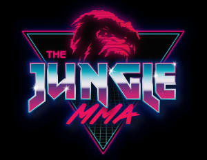 in Orlando - The Jungle MMA And Fitness