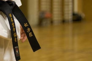 in Fayetteville - Family Martial Arts Academy - It Is Never Too Late To Try Something New