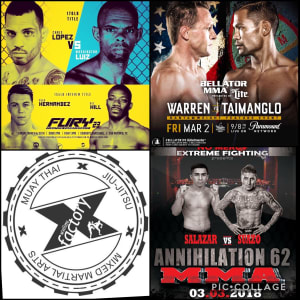 "Kids Mixed Martial Arts in Englewood - Factory X Muay Thai - Up next for FX:  • Joe Warren • Bellator MMA 3/2, Thackerville, OK  • Mario Suazo • No Mercy Extreme Fighting 3/3, Colorado Springs, CO  • Chris ""The Lefty"" Lopez • FURY Fighting Championship 3/4, San Antonio, TX"