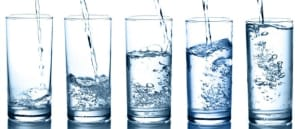 Kids Martial Arts in Boulder - Tran's Martial Arts And Fitness Center - 10 Reasons Why You Should Drink More Water