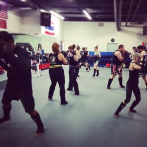 Kids Martial Arts in Boulder - Tran's Martial Arts And Fitness Center - Updated Schedule for Tuesday classes