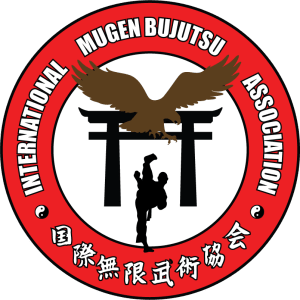 in Lake Forest - The 1-2 Punch Martial Arts - International Mugen Bujutsu Association