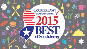 Kids Martial Arts in Cherry Hill - Arts and Leadership Academy - Vote for us in the Courier Post Best of South Jersey 2015 contest
