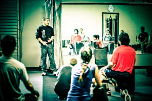 Kids Martial Arts in Fort Collins - Krav Maga Institute