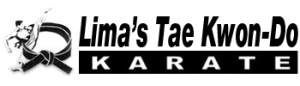 Limas Tae Kwon Do Karate Open House