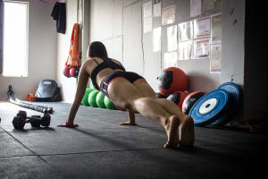 3 Posture Tips to Get the Most out of a Core Workout