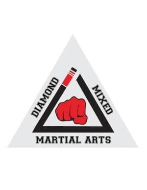 in Philadelphia - Commando Krav Maga and Diamond Mixed Martial Arts