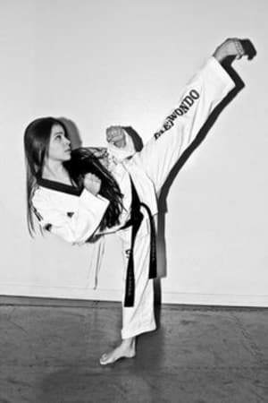 Kids Martial Arts in Boulder - Tran's Martial Arts And Fitness Center - Tae Kwon Do Skills and Drills Clinic