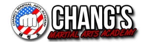 Kids Karate in Chicago - Chang's Martial Arts Academy - THE CHANGS EXPERIENCE