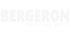 in Ottawa - Bergeron Martial Arts - SUMMER SPECIAL