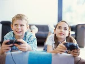 Kids And Video Games - Things You Should Know