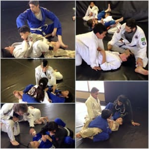 Kids Martial Arts in San Antonio - Ohana Academy - Word of the Week