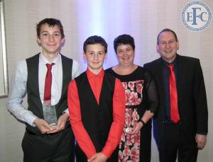 EFC Awards