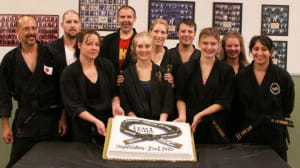 Kids Martial Arts in Arvada - America's Best Martial Arts - Before you Take A Break This Summer - READ THIS