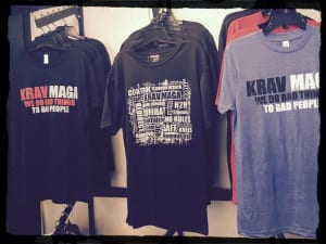Kids Martial Arts in Chicago - Ultimate Martial Arts - New Tshirts