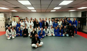 Kids Martial Arts in Rockaway - Pure Mixed Martial Arts
