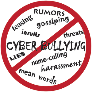 in Rhode Island - Premier Martial Arts  - Bully Defense Online