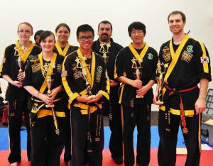 Kids Martial Arts in Cherry Hill - Arts and Leadership Academy - New BACK-TO-SCHOOL Schedule