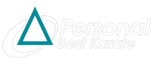 Kids Martial Arts in Norton - Personal Best Karate - The Great Parenting Contradiction