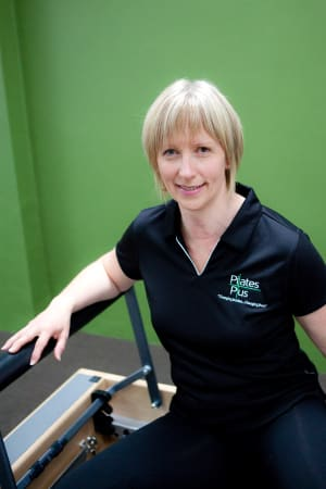 Studio Pilates in Highett - Pilates Plus - My Pilates Journey Out Of Chronic Pain