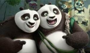 Do you want to see KUNG FU PANDA 3 before it hits theaters?