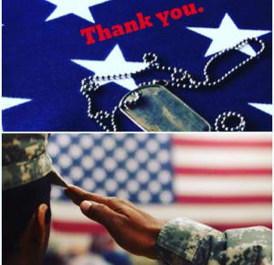 Kids Martial Arts Chicago and Krav Maga Chicago wishes everyone a Happy Veterans Day