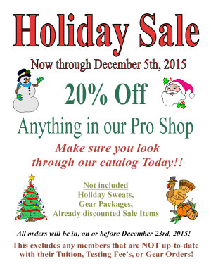 Kids Martial Arts in Cherry Hill - Arts and Leadership Academy - HOLIDAY SALE