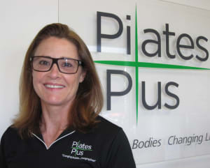 Studio Pilates in Highett - Pilates Plus - From Participant To Teacher, Micheles Story