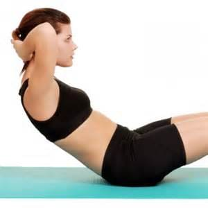Studio Pilates in Highett - Pilates Plus - 5 Reasons Why Losing Weight Will Improve Your Core & Posture