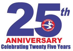 Kids Karate in Scottsdale - Goshin Karate & Judo Academy - Celebrating 25 Years in Business