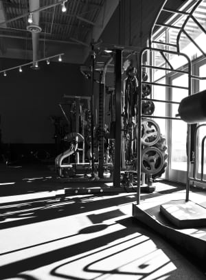 Personal Training in North Scottsdale - Method Athlete