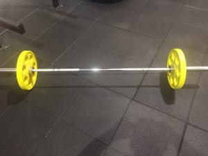 Personal Training in Rouse Hill - Repetitions - Is it best to do weights or cardio first for fat loss?
