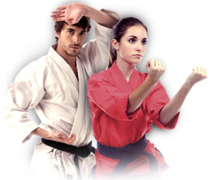 Adult Martial Arts near  Oakleigh - Challenge Martial Arts & Fitness Centre  - How To Get Past The Fear Of Taking Your First Karate Belt Test