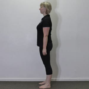 Studio Pilates in Highett - Pilates Plus - What's Your Postural Problem?