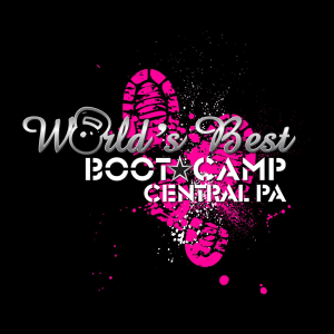 CrossFit in State College - CrossFit Nittany - Wednesday, June 8 - World's Best Boot Camp - Central PA