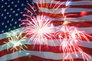 Holiday Schedule- 4th of July