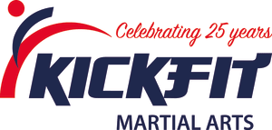 Kids Karate in Slough - KickFit Martial Arts Slough - Carry Yourself with Confidence
