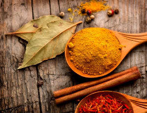 Personal Training in Concord - Individual Fitness - 8 Health Benefits of Tumeric