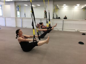 Studio Pilates in Highett - Pilates Plus