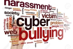 in Haverhill - Ocasio's True Martial Arts - What Is Cyberbullying?