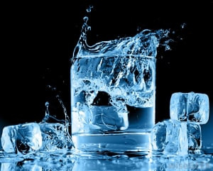 Small Group Fitness in New York - Catalyst SPORT - Are You Drinking Enough Water?