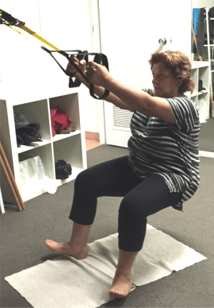 Studio Pilates in Highett - Pilates Plus - 5 Actions To Take For Healthy Knees