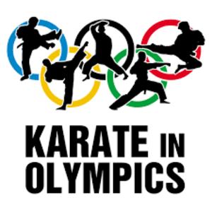 Kids Karate in Mesa - Shotokan Karate of Arizona - Videos For The Upcoming Olympics In Japan