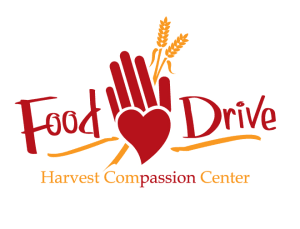 Kids Karate in Scottsdale - Goshin Karate & Judo Academy - Annual Food Drive