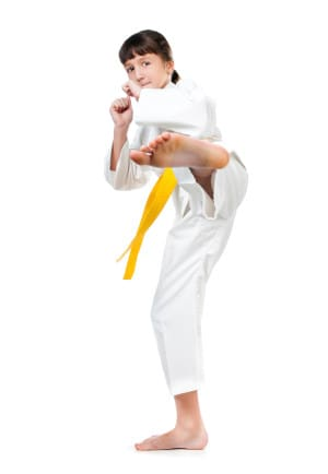 Honouring your Dojo: Becoming a TMA Ambassador