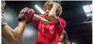 in Haverhill - Ocasio's True Martial Arts - Raising Confident Kids