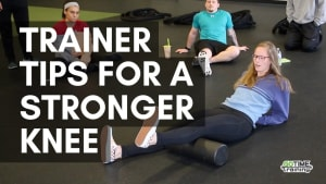 7 Exercises To Help Strengthen the Knee and Reduce Knee Pain