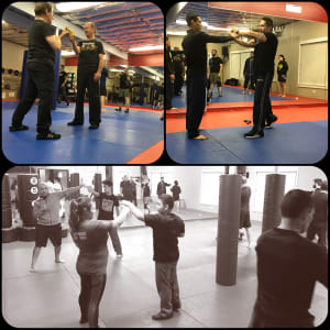 Kids Martial Arts in Chicago - Ultimate Martial Arts - New Years Resolution
