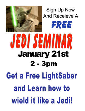 Kids Martial Arts in Rochester - Rochester Kung Fu And Fitness - Check Out our Jedi Seminar