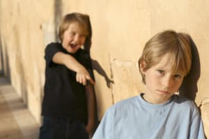 Kids Martial Arts in Escondido - East West MMA SoCal - Warning Signs your child may be a target of bullies.